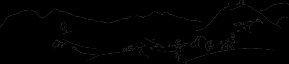 Montañas de Castalla