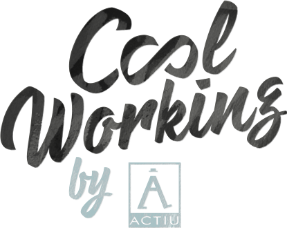 Cool Working