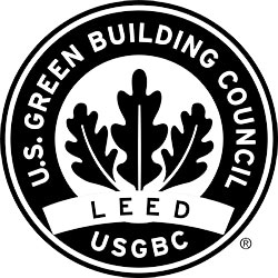 U.S. Green Building Council LEED USGBC