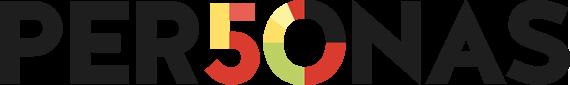 Actiu 50º Aniversario