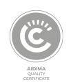 Certificado CC