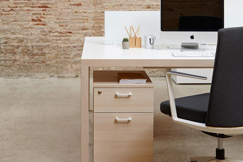 A Study Conducted Regarding Great Office Desks for Home Working