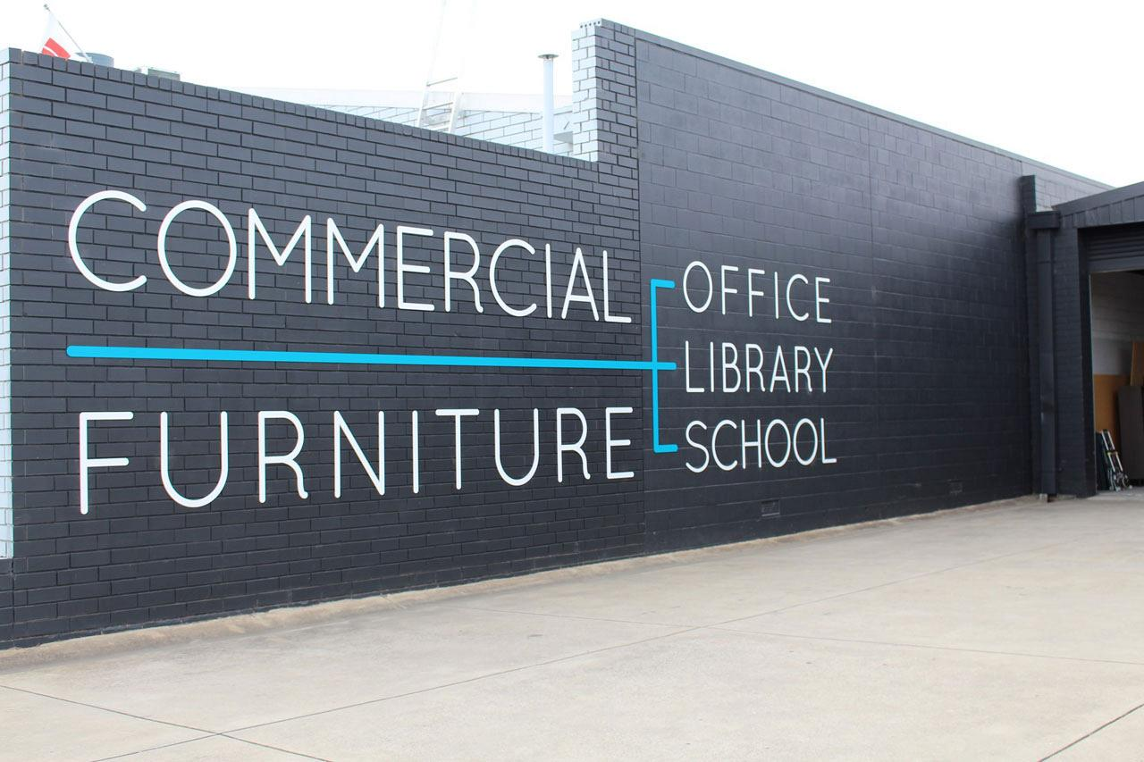 Resource Furniture, A New Partner Specialising in Offices, Libraries and Education 2