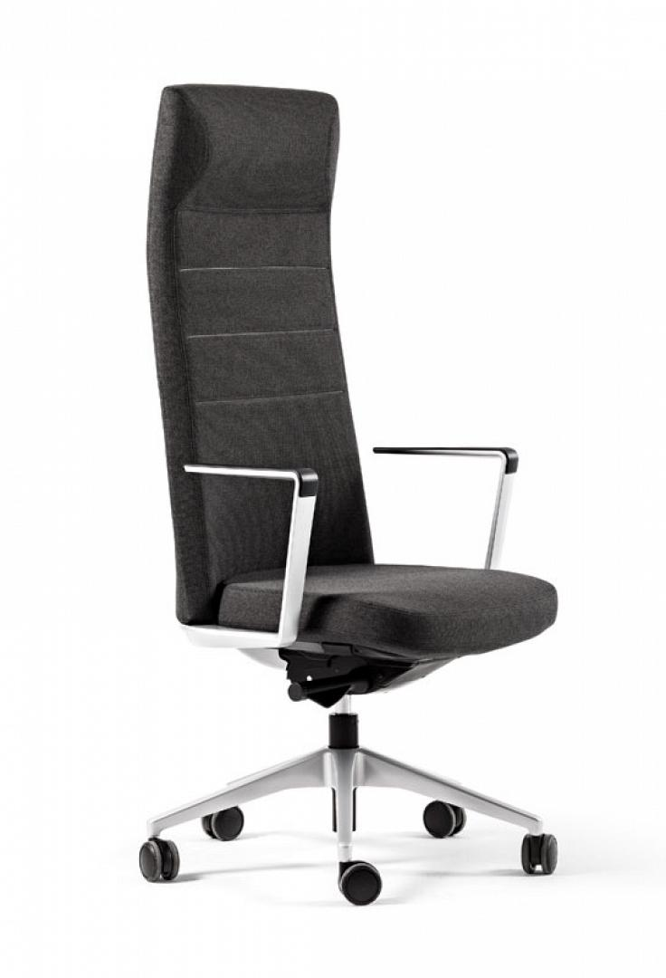 Office chair, contemporary