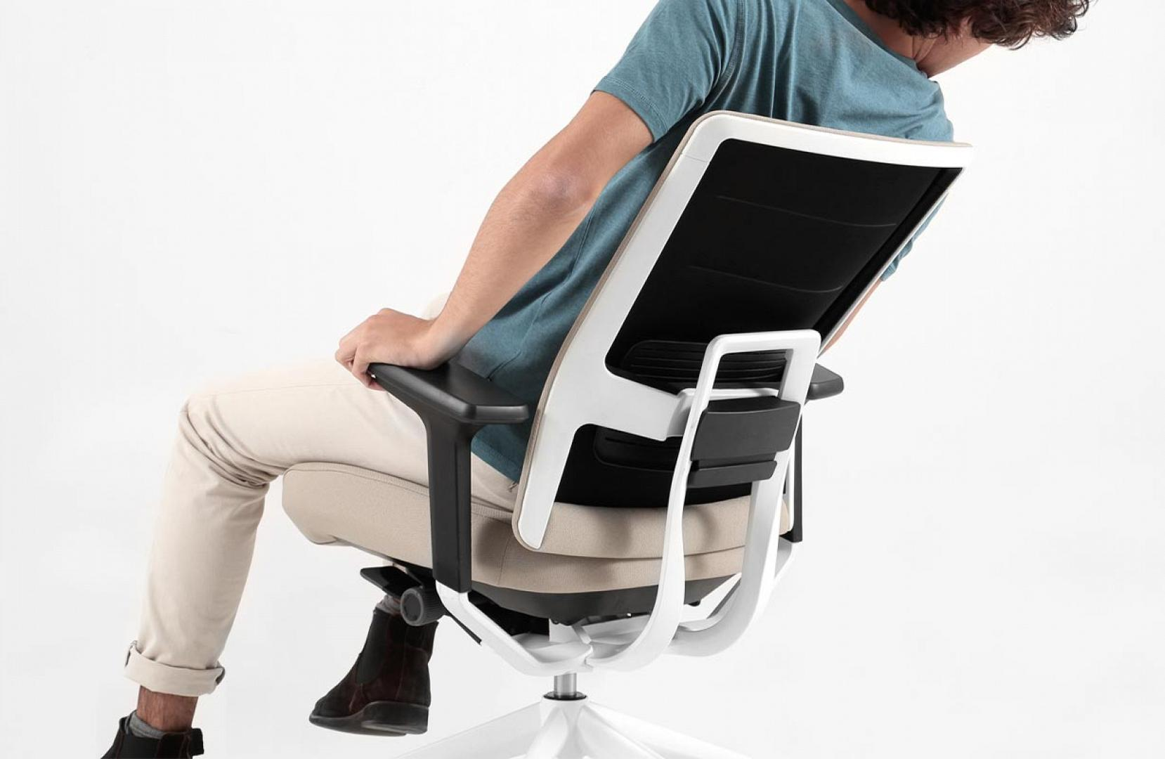 What chair should I choose?,