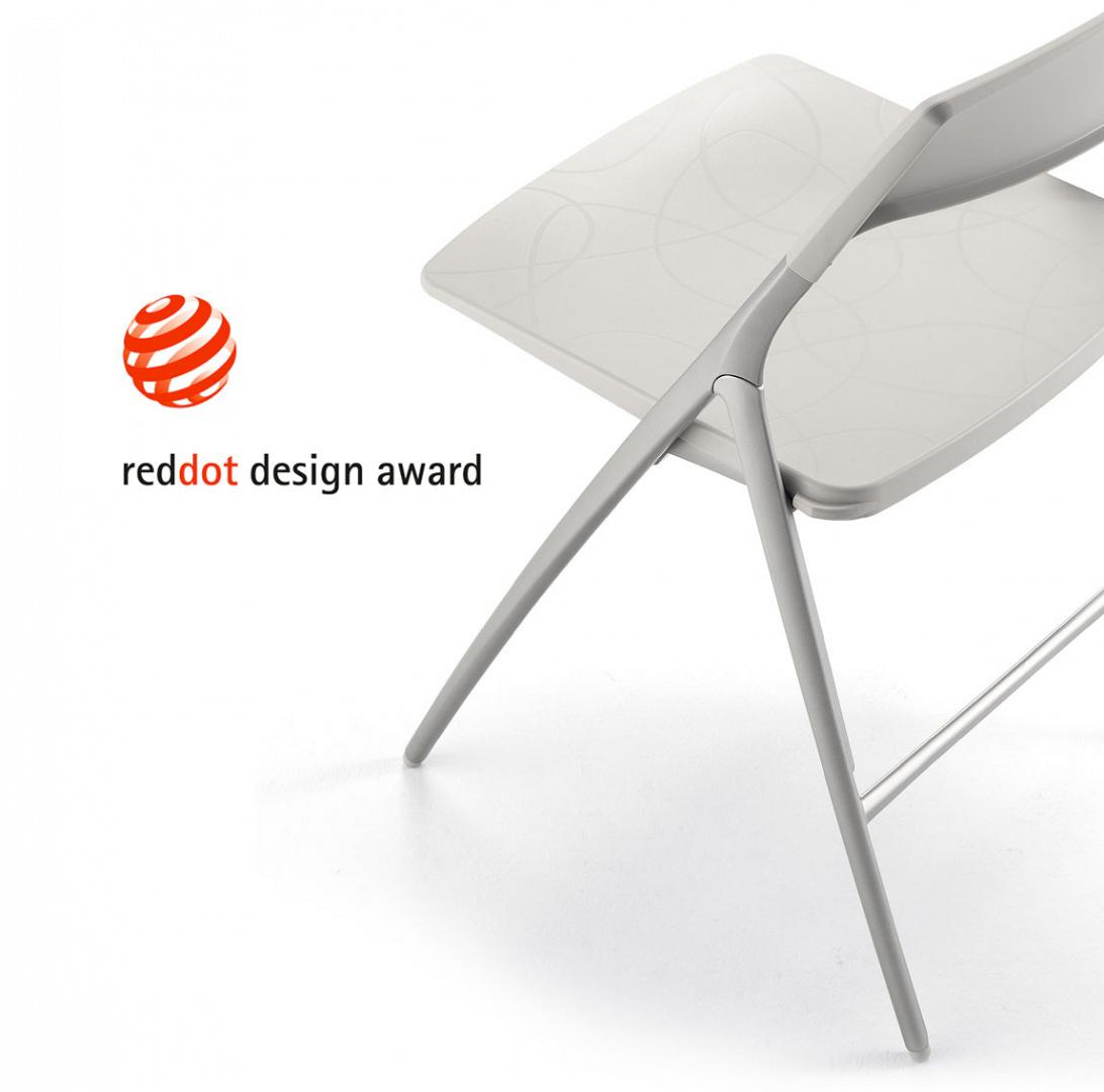 DESIGN, red dot design awards