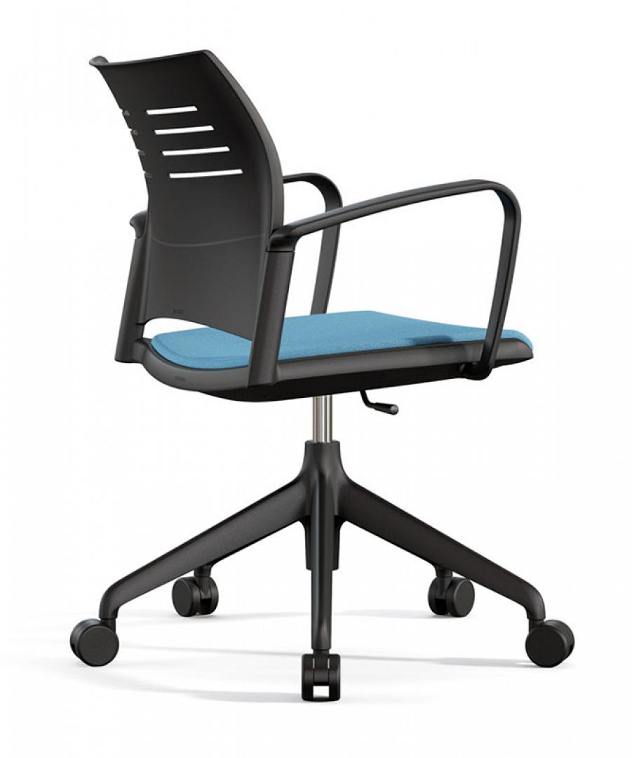 DESIGN, ergonomique