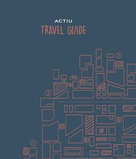 Guía de Viaje Cool Working