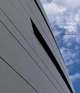 ACTIU TECHNOLOGY PARK