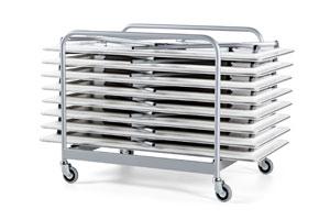 Plegable Aluminio De Ligero Diseño ActiuSilla Con Un Plek qpSzLUVGjM