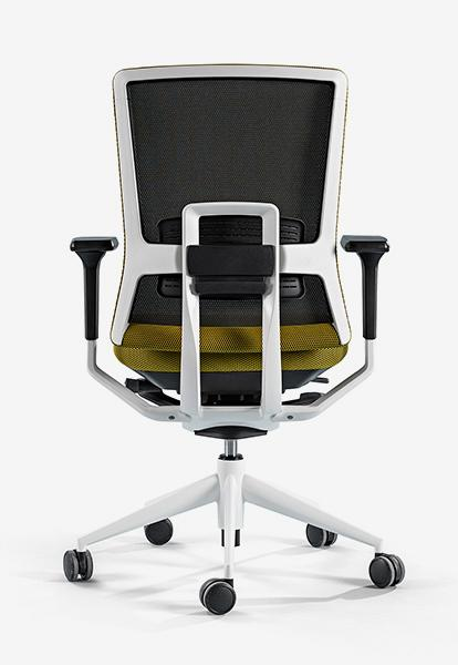 Ergonomic Office Chairs Create A Good