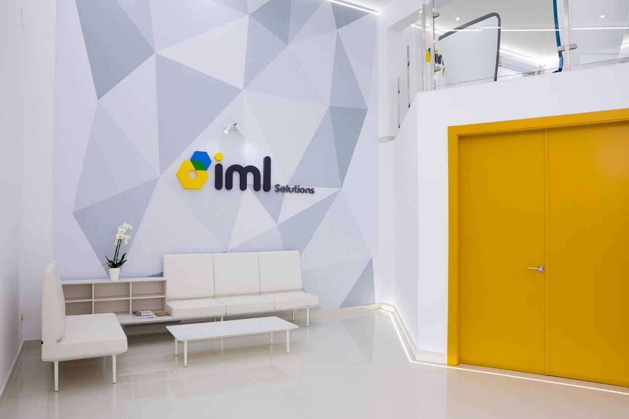 IML Solutions 4